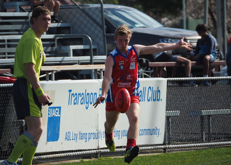 Boys-Div-1-Falcons-v-Power-Vline-Cup-2017-(By-Jodie-Harlow)-(8)