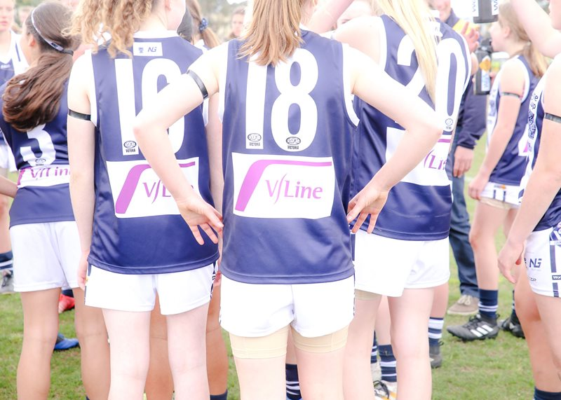 Girls-Falcons-v-Yarra-Valley-Vline-Cup-2017-(By-Jodie-Harlow)-(1)