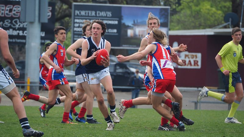 Boys-Div-2-Falcons-v-Power-Vline-Cup-2017-(By-Jodie-Harlow)-(39)
