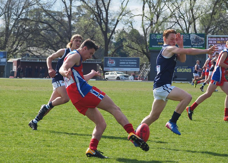 Boys-Div-1-Falcons-v-Power-Vline-Cup-2017-(By-Jodie-Harlow)-(9)