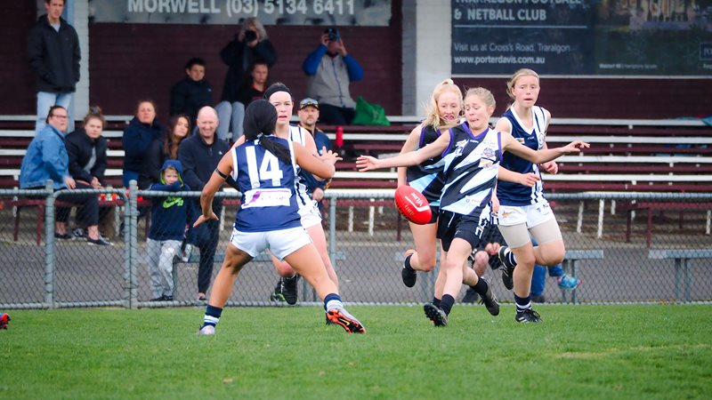 Girls-Falcons-v-Yarra-Valley-Vline-Cup-2017-(By-Jodie-Harlow)-(12)
