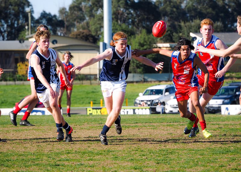 Boys-Div-1-Falcons-v-Power-Vline-Cup-2017-(By-Jodie-Harlow)-(34)
