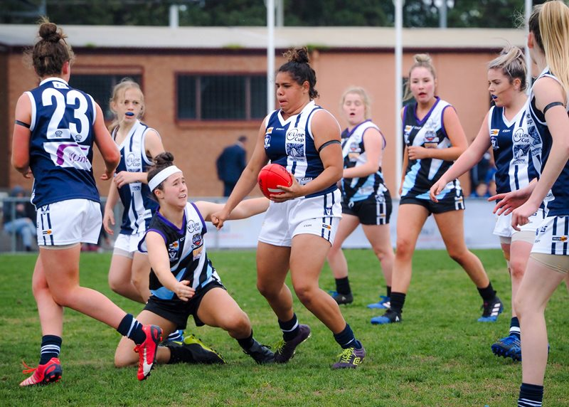 Girls-Falcons-v-Yarra-Valley-Vline-Cup-2017-(By-Jodie-Harlow)-(25)