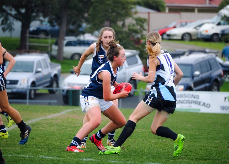 Girls-Falcons-v-Yarra-Valley-Vline-Cup-2017-(By-Jodie-Harlow)-(21)