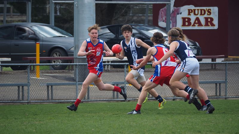Boys-Div-2-Falcons-v-Power-Vline-Cup-2017-(By-Jodie-Harlow)-(29)