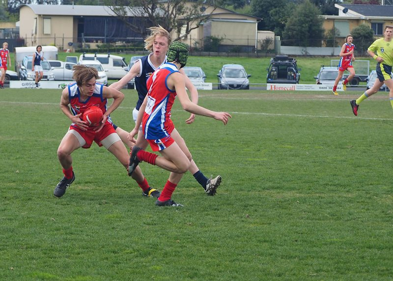 Boys-Div-2-Falcons-v-Power-Vline-Cup-2017-(By-Jodie-Harlow)-(31)