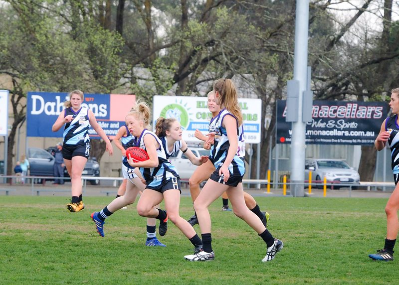 Girls-Falcons-v-Yarra-Valley-Vline-Cup-2017-(By-Jodie-Harlow)-(14)