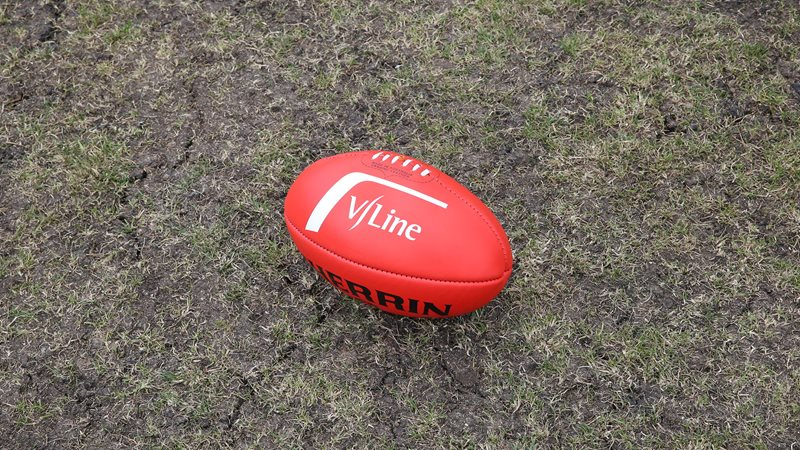 Boys-Div-2-Falcons-v-Power-Vline-Cup-2017-(By-Jodie-Harlow)-(1)