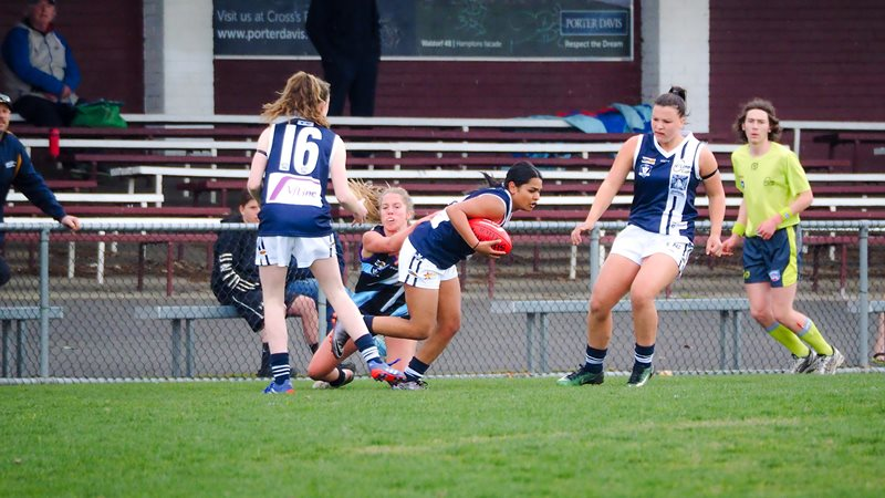Girls-Falcons-v-Yarra-Valley-Vline-Cup-2017-(By-Jodie-Harlow)-(19)