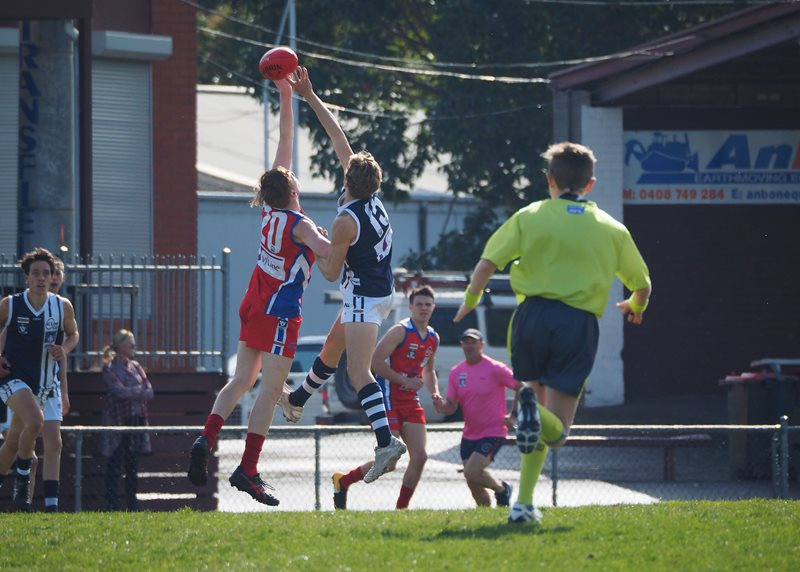 Boys-Div-1-Falcons-v-Power-Vline-Cup-2017-(By-Jodie-Harlow)-(2)