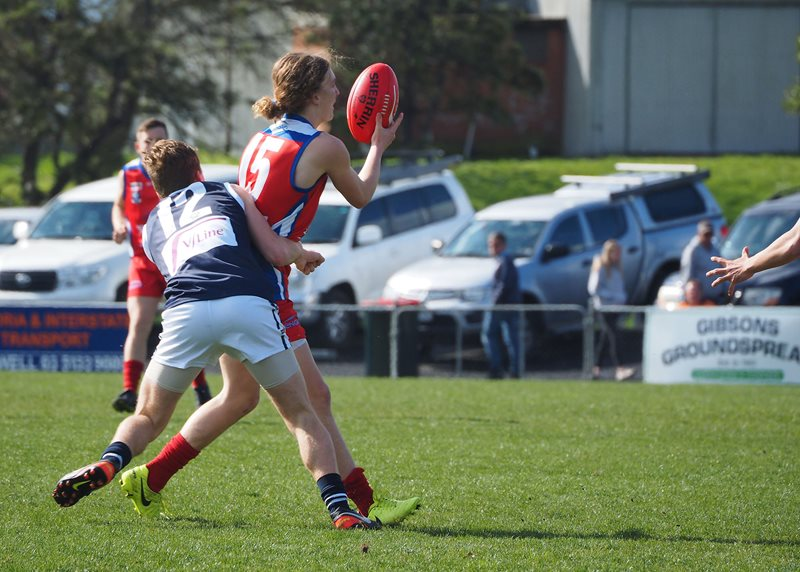 Boys-Div-1-Falcons-v-Power-Vline-Cup-2017-(By-Jodie-Harlow)-(3)