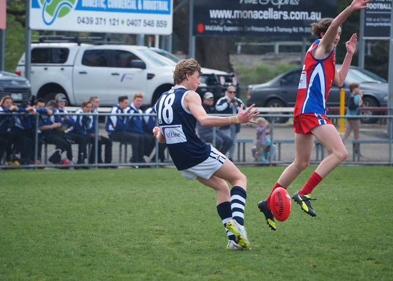 Boys-Div-2-Falcons-v-Power-Vline-Cup-2017-(By-Jodie-Harlow)-(27)