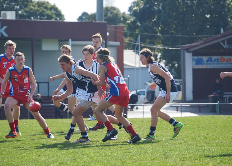 Boys-Div-1-Falcons-v-Power-Vline-Cup-2017-(By-Jodie-Harlow)-(4)