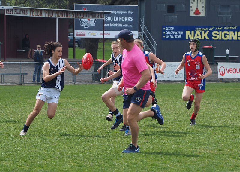 Boys-Div-2-Falcons-v-Power-Vline-Cup-2017-(By-Jodie-Harlow)-(15)