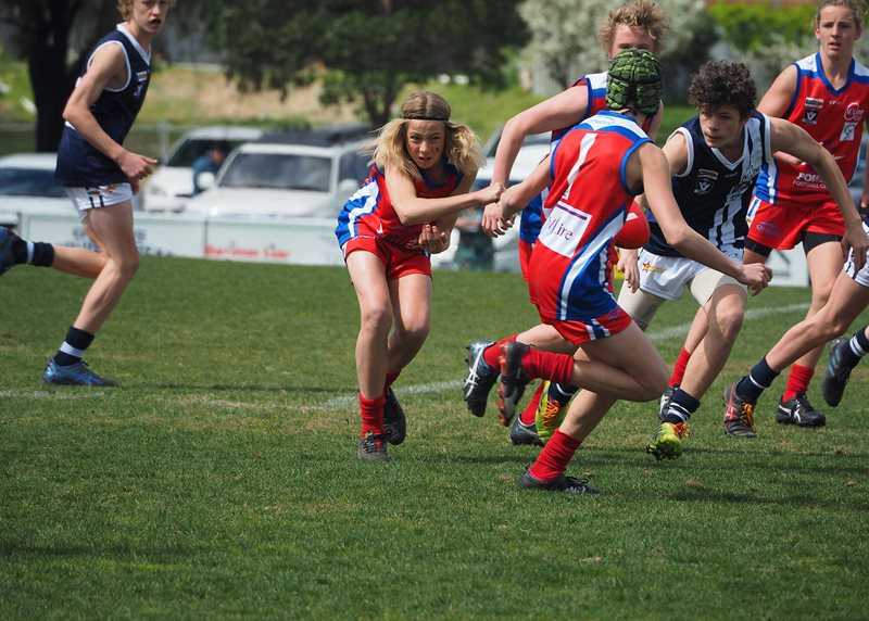 Boys-Div-2-Falcons-v-Power-Vline-Cup-2017-(By-Jodie-Harlow)-(21)