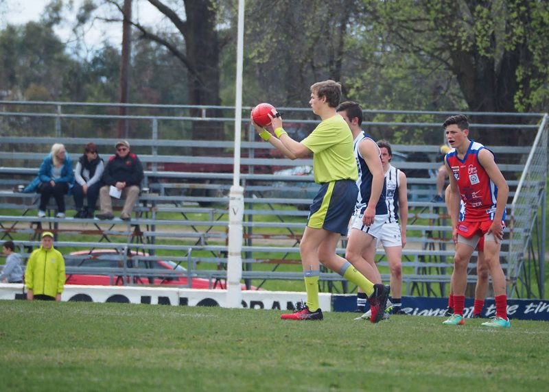 Boys-Div-2-Falcons-v-Power-Vline-Cup-2017-(By-Jodie-Harlow)-(44)