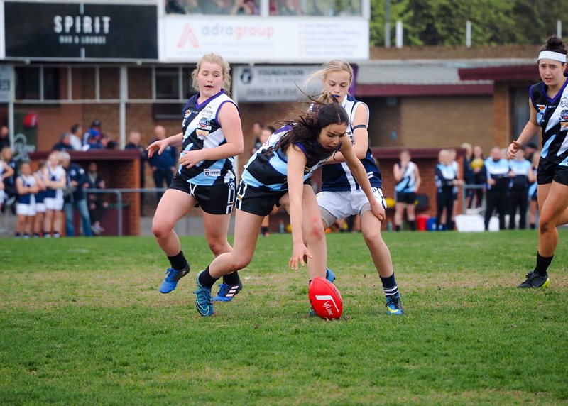 Girls-Falcons-v-Yarra-Valley-Vline-Cup-2017-(By-Jodie-Harlow)-(23)
