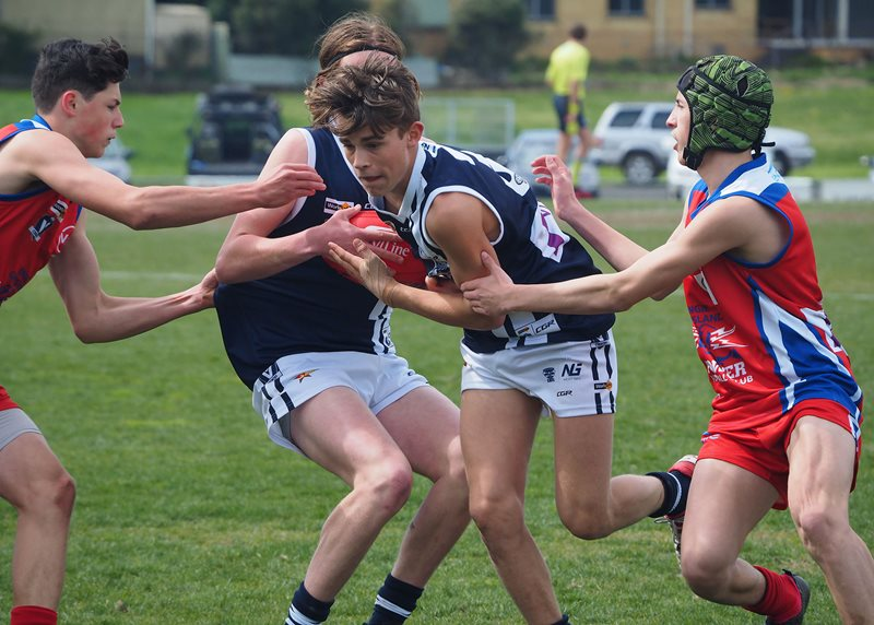 Boys-Div-2-Falcons-v-Power-Vline-Cup-2017-(By-Jodie-Harlow)-(24)
