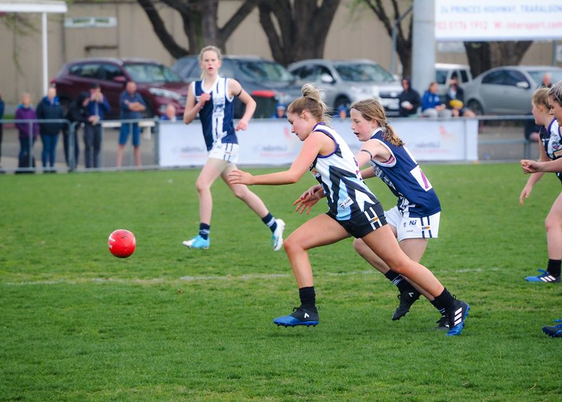 Girls-Falcons-v-Yarra-Valley-Vline-Cup-2017-(By-Jodie-Harlow)-(29)
