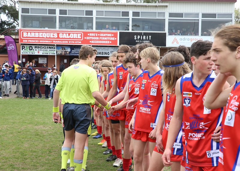 Boys-Div-2-Falcons-v-Power-Vline-Cup-2017-(By-Jodie-Harlow)-(7)
