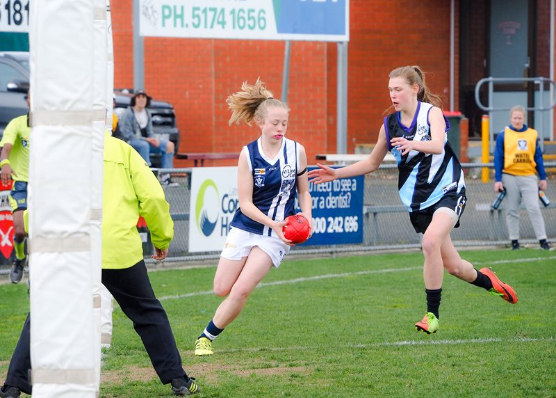 Girls-Falcons-v-Yarra-Valley-Vline-Cup-2017-(By-Jodie-Harlow)-(13)