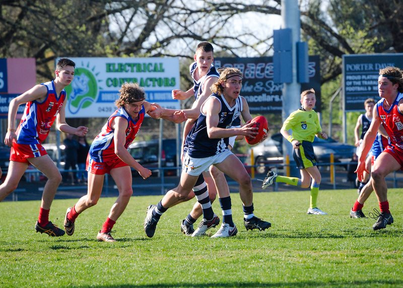 Boys-Div-1-Falcons-v-Power-Vline-Cup-2017-(By-Jodie-Harlow)-(32)