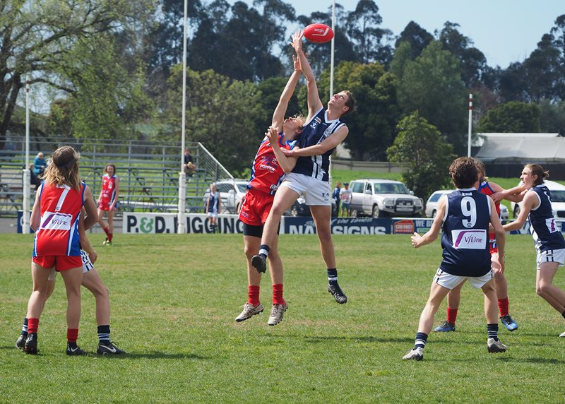 Boys-Div-2-Falcons-v-Power-Vline-Cup-2017-(By-Jodie-Harlow)-(20)