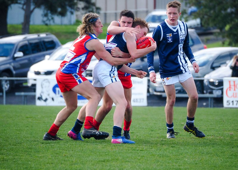 Boys-Div-1-Falcons-v-Power-Vline-Cup-2017-(By-Jodie-Harlow)-(16)