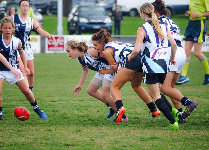 Girls-Falcons-v-Yarra-Valley-Vline-Cup-2017-(By-Jodie-Harlow)-(28)