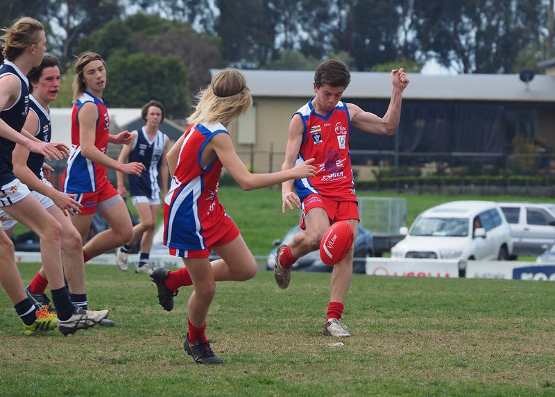 Boys-Div-2-Falcons-v-Power-Vline-Cup-2017-(By-Jodie-Harlow)-(37)