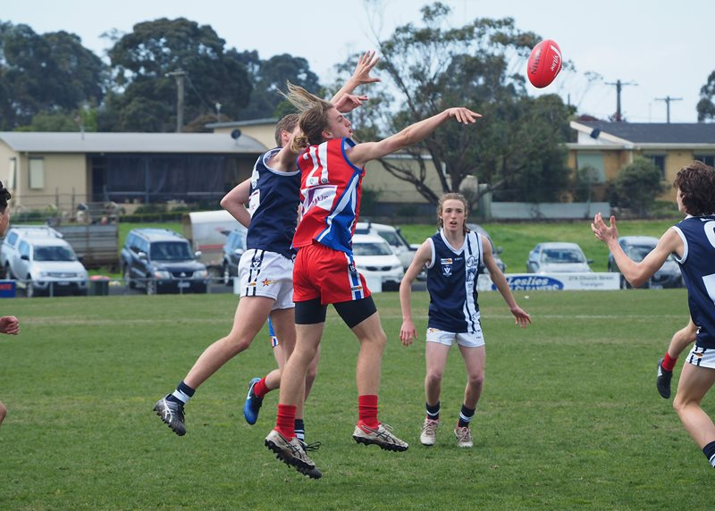 Boys-Div-2-Falcons-v-Power-Vline-Cup-2017-(By-Jodie-Harlow)-(18)