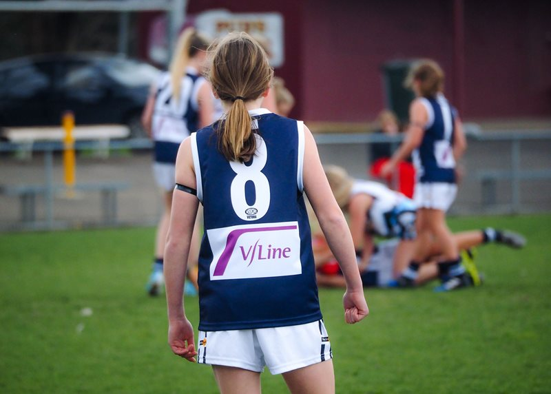 Girls-Falcons-v-Yarra-Valley-Vline-Cup-2017-(By-Jodie-Harlow)-(30)